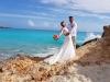 Hochzeit auf St. Maarten