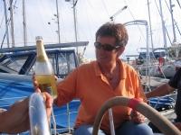 segeln-2005-020