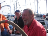 segeln-2005-022