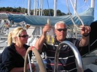 segeln-2005-029