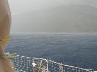 sommerurlaub-2011-212