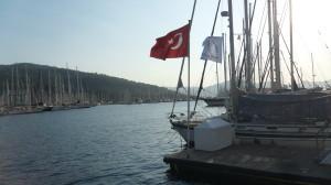 Turkei Eigener Foto 253